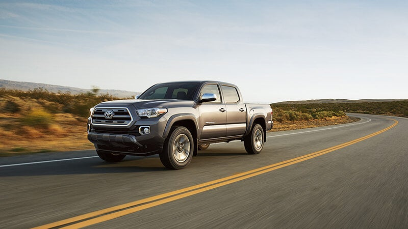 2016 toyota tacoma toyota tacoma in matthews nc scott clark 39 s toyota. Black Bedroom Furniture Sets. Home Design Ideas