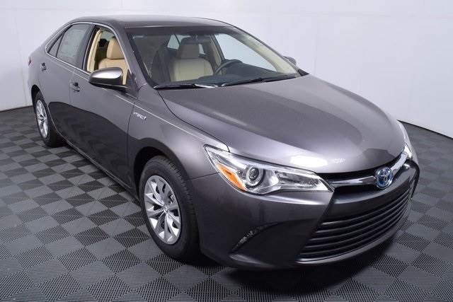 August lease specials autos post for Mercedes benz lease specials orange county