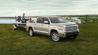 2016 toyota tundra features and specs | toyota dealership matthews