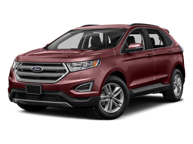 Ford Edge Sel Matthews North Carolina Area Toyota Dealer Near Charlotte North Carolina New And Used Toyota Dealership Serving Mint Hill Gastonia