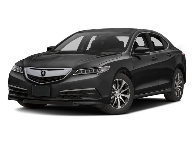 Image result for acura