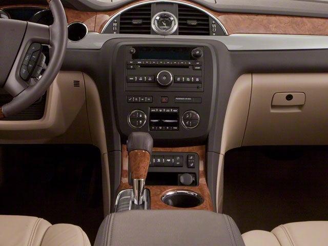 Buick Enclave Premium Group Dr Sport Utility Matthews - Buick enclave dealerships