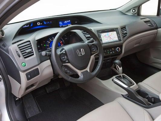 2012 Honda Civic Lx Matthews North Carolina Area Toyota Dealer Near Charlotte North Carolina New And Used Toyota Dealership Serving Mint Hill Gastonia Indian Trail North Carolina