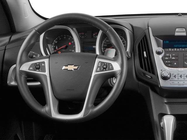 awd at chevy serving used banks chevrolet detail certified equinox