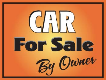 Things To Think About When Setting A Price For Your Used Car From