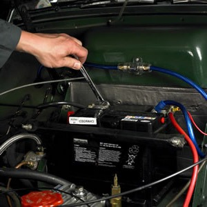 Prevent Dead Car Battery Problems Advice From A Mint Hill