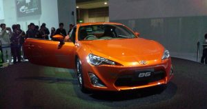 In Particular The Anese Automaker Plans To Drop Its Scion Division Leaving Future Of Affordable Car Segment Largely Up Air
