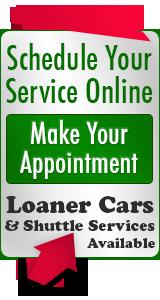 Check Engine Light | Toyota Service Matthews, NC | Scott Clark's Toyota